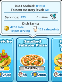 Smokedsalmonpizza