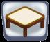 Aegean Table