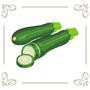 Zucchiniitem