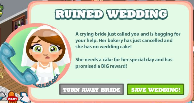 Cafe-world-ruined-wedding