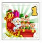Christmasmystery1icon