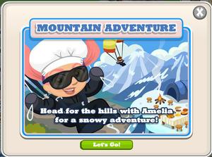 Mountainadventuresplash