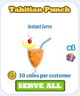 TahitianPunch-GiftBox
