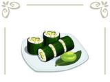 Sushi Station Cuisine