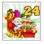 Christmasmystery24icon