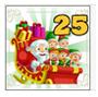 Christmasmystery25icon