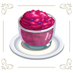 File:Blueberry-rhubarbgranitawhitebg.png