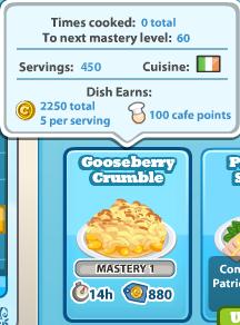 Gooseberrycrumble