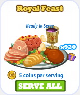 Royal Feast3