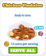ChickenVindaloo-GiftBox