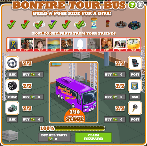 File:Bonfiretourbusstage7complete.png