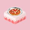 MeatCraver'sPizza-ServingDish