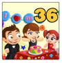 Mumstheword36icon