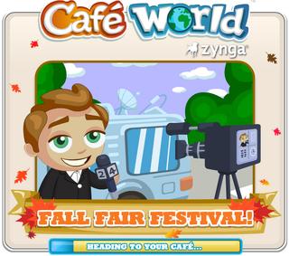 Fallfairfestivalloading
