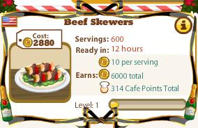 BS-cook