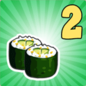 SushiStationgoal2icon