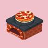 MeatCraver'sPizza-DoneCooking