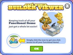 BuilderViewer