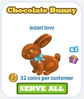 ChocolateBunny-GiftBox