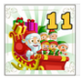 Christmasmystery11icon