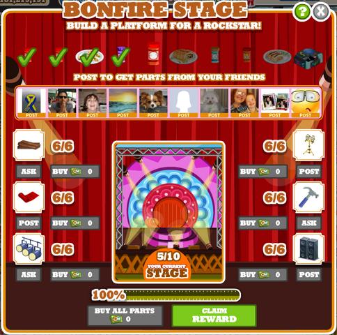File:Bonfirestagestage5complete.png