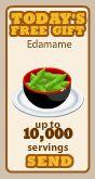Edamame-SpecialGift-Give2