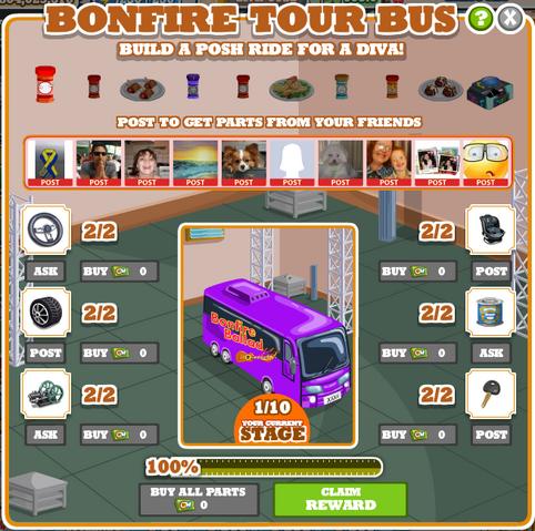 File:Bonfiretourbusstage1complete.png