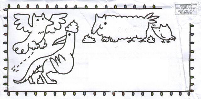 File:Image (6).jpg