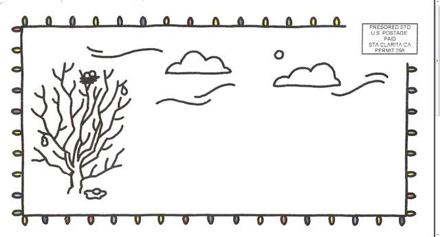 File:Day 1 envelope.jpg