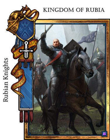 File:Rubia knights.png