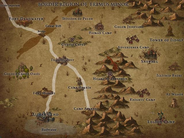 File:Eremus minor map.jpg
