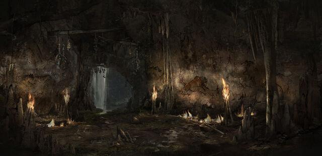 File:Hellbent cave.jpg