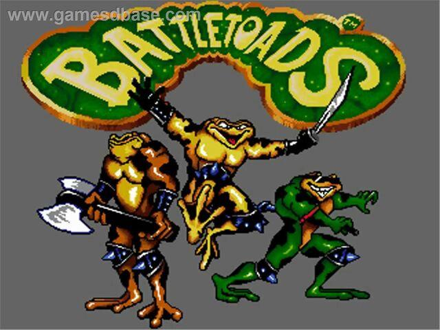 File:Battle Toads - 1994 - Mindscape.jpg