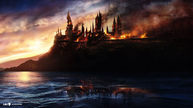 File:Burning city2.jpg