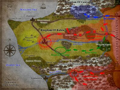 KingdomOfRubia week6