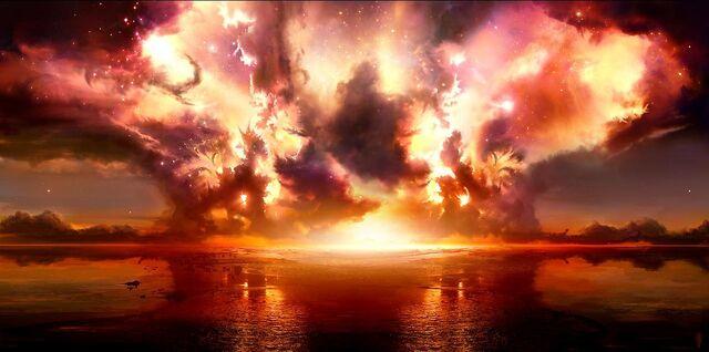 File:Magical explosion.jpg