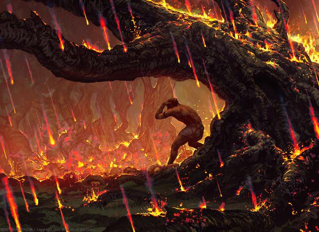 File:Firestorm.jpg