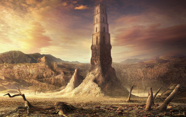 File:Tower image.jpg