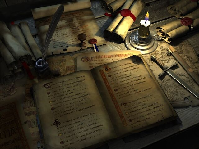 File:Book parchment.jpg