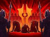Minthras Imperium