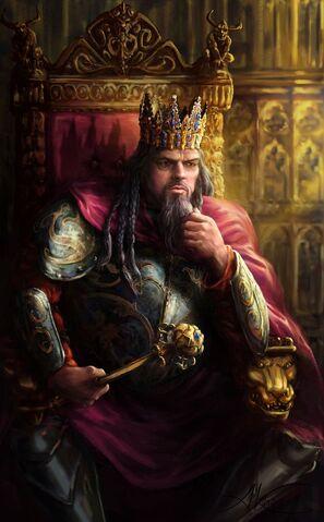File:King harald.jpg
