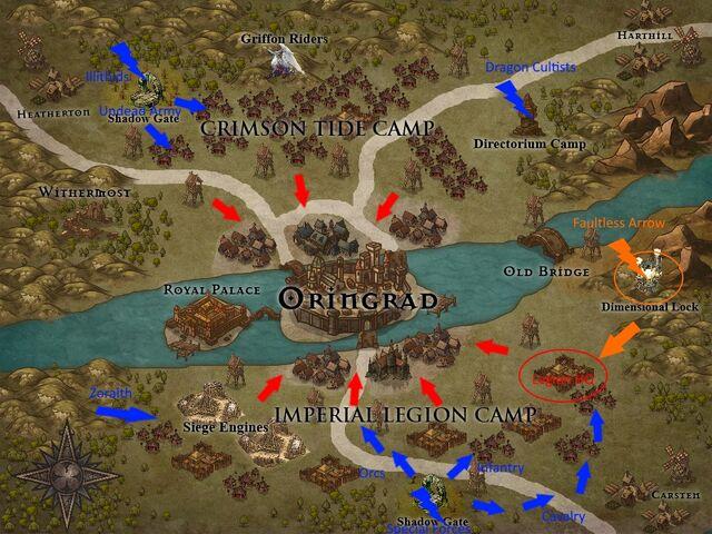 File:Battle plan.jpg