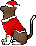 File:HolidayCat-Example1.png