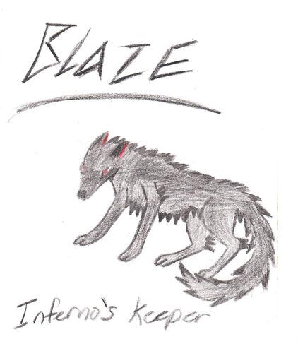 File:Blaze-First.jpg