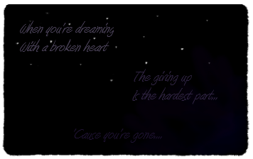 File:DreamingWithABrokenHeart.png