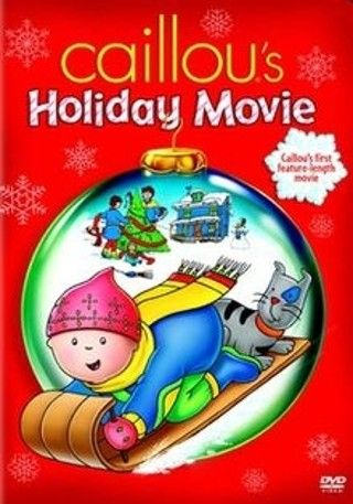 File:Caillou's Holiday Movie Cover.jpg