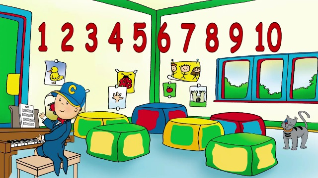 File:Caillou can count from 1 to 10.jpg