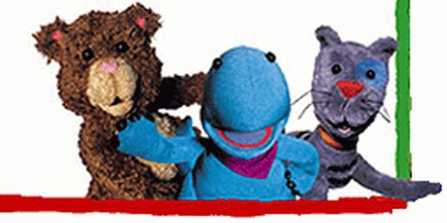 File:Char puppets2a.jpg