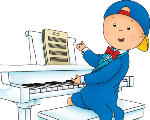 File:00 piano caillou.png