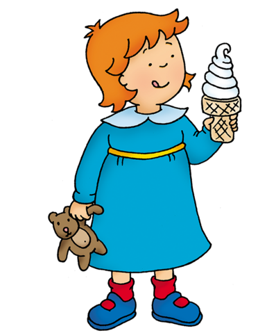 File:Caillou personajes rosie.png